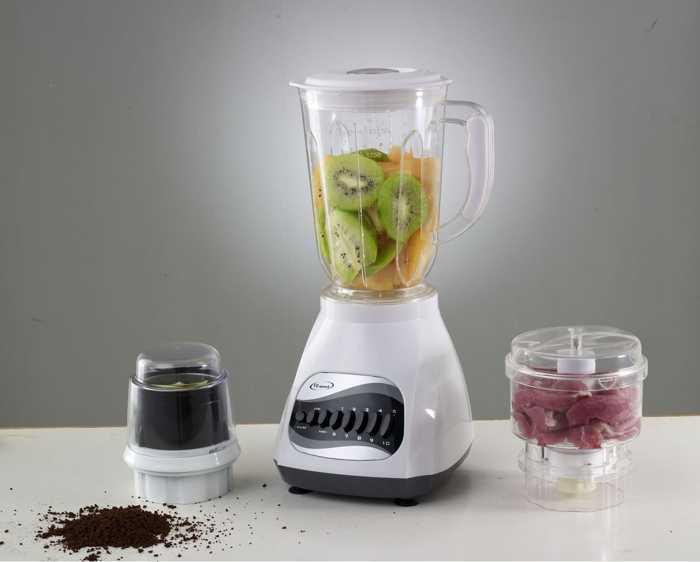 Robot per la casa elettrodomestici per pulizia e cucina for Elettrodomestici per la casa