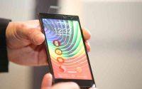ricaricare lo smartphone