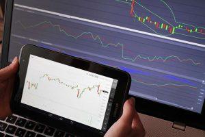 investimenti in CFD