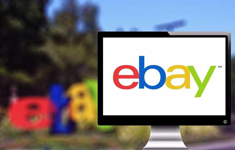 Aprire un negozio su eBay