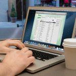 Piattaforma di Trading Online