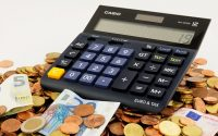 chiedere un prestito online